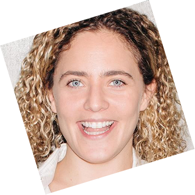 Tabitha Goldstaub
